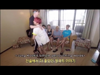 Never forget the time when jungkook carried yoongi and held his ass y'all istg this will forever be iconic
