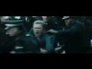 Хулиганы Зелёной улицы / Green Street Hooligans (2005)