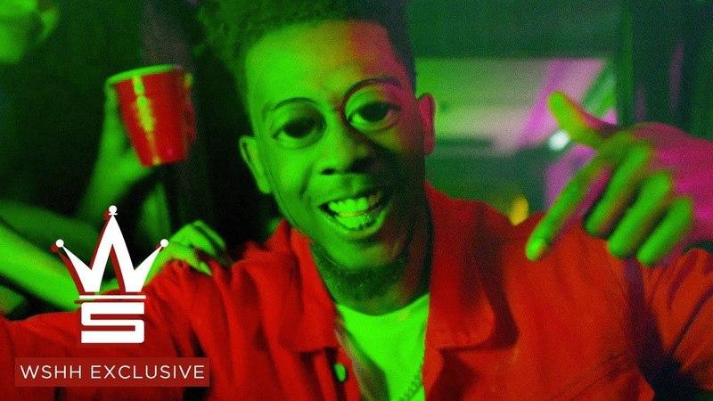 Desiigner - SSP (ft. Dice Soho, Ty Dolla $ign) (Rap-Info.Com)