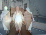 Andar com Fe- Gilberto Gil -
