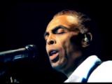 Refavela - -Gilberto Gil