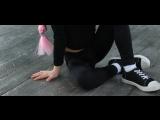 Kids Dance / Nastya Mikhaleva