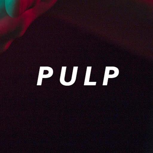 Bad America альбом Pulp