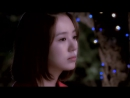 OST - Обмани меня - NOTHING