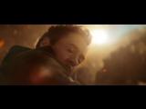 Мстители Война бесконечности – тизер-трейлер (2018)