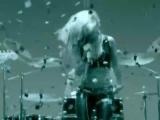Britney Spears - I Love Rock N Roll