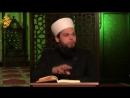 24 Фикх Нур аль Идах Малое ритуальное омовение что нарушает тахарат