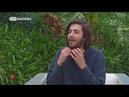 Entrevista a Salvador Sobral en el programa Passeio Público (Subs Español/English subs)