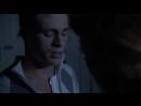 Джексон и Лидия Ключ Волчонок Teen Wolf 2 сезон 5 серия