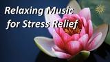 Релакс Музыка для Снятия Напряжения, Расслабления, Сна, Медитации.