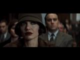 Подмена (2009)  (The Changeling)