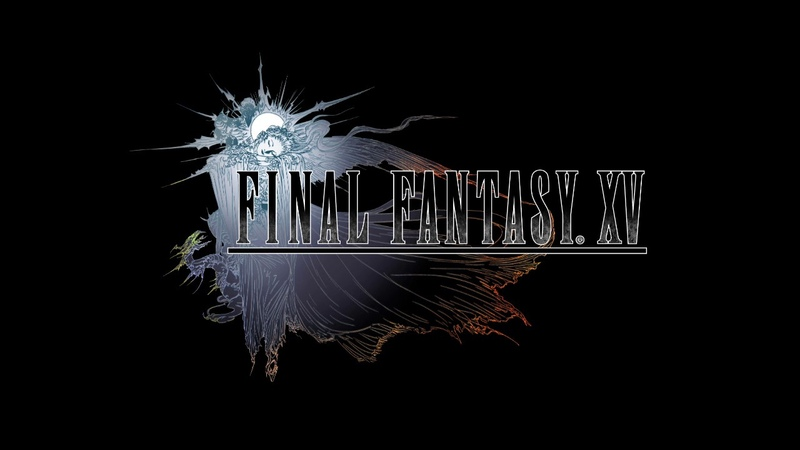 Final Fantasy XV OST - Hellfire [Ifrit Battle Theme]