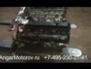 Отправка Двигателя Инфинити I35 Q50 G35 EX35 QX50 FX35 JX35 QX60 3 5 VQ35 DE кли
