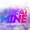 CheatMine » IP: mc.cheatmine.ru « 1.8-1.12