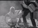 El cartero siempre llama dos veces, 1946 - Making of