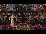 Wolfgang Amadeus Mozart - Violin Concerto No.3