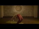 Pranasri - энергия и музыка