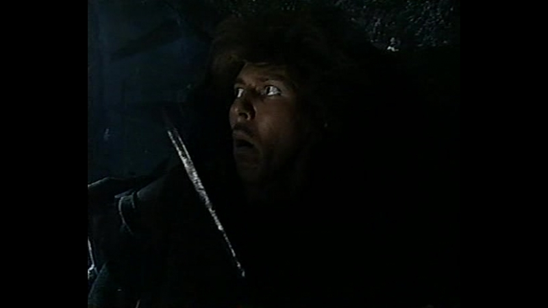 Hobitit - 1 - Bilbo