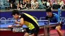 2015 Austrian Open (Ms-Final) OVTCHAROV Dimitrij - MIZUTANI Jun [HD] [Full Match/Chinese]