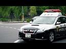 Про японскую полицию и их зарплаты, безопасность в стране и дебоширов в мешках