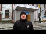 Новые подробности зверского убийства в Константиновке