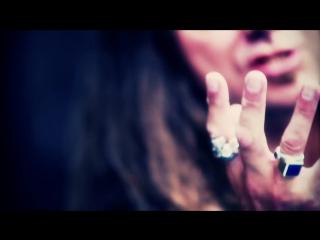Vanden Plas - Stone Roses Edge (2015)