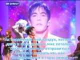Prime 15, 2004.12.10-10 Je sais pas.(rus.sub)
