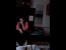Inna Pogrebnyak - Live