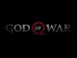 God of War Прохождение Стрим - Болезнь Атрея #16