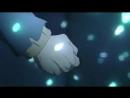 Аниме клип про любовь - Вспоминай меня.mp4
