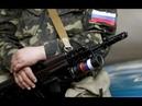 Список ИХТАМНЕТов из России п0гибших на территории Украины