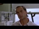 Над Законом / Нико-1 / Above The Law. 1988. 720p. Перевод DVO, Universal. VHS.