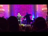 Концерт Мариам Мерабовой