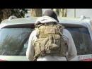 SEK EINSATZ IN LEVERKUSEN Bedrohungslage Bewaffneter durch Spezialeinsatzkräfte festgenommen