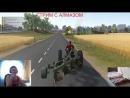 DYNASTY 2-серия-(720p)