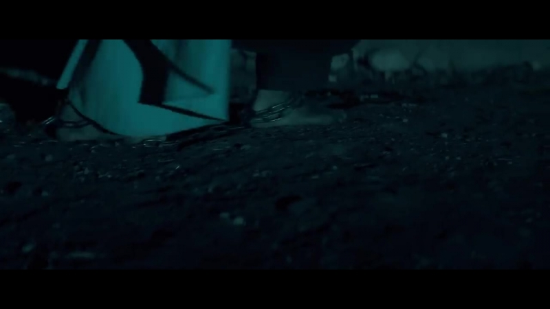 Shaxriyor va Ziyoda Temur filmiga soundtrack Шахриёр ва Зиёда Темур