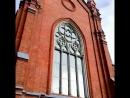 Римско-католический кафедральный собор Непорочного Зачатия Пресвятой Девы Марии 4