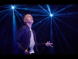 Underworld Live At BBC Radio 1's Big Weekend 2018 Full Concert