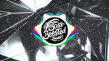 Iyaz - Replay (Jaydon Lewis Remix) Bass Boosted