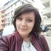 polina_m95