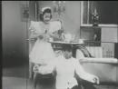 Hoagy Carmichael Dorothy Dandridge Lazy Bones 1941