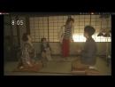 7/31 連続テレビ小説 半分、青い。(104)「帰りたい!」[Asadora Hanbun, Aoi]