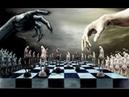 Войны Чёрной и Белой Магии Интересный Документальный Фильм