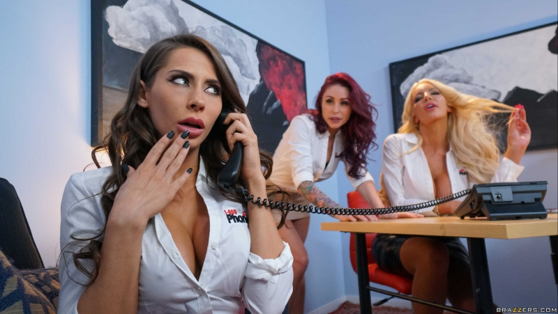 Madison Ivy, Porn Mir ПОРНО ВК Porno vk HD 1080 Big Tits, Big Tits Worship, Blowjob ( POV), Brunette,