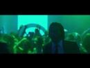I Am Legion - Make Those Move (Teddy Killerz Remix)