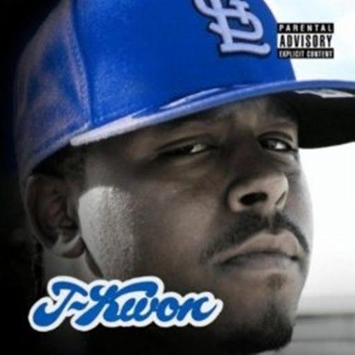 J-Kwon альбом J-Kwon