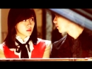 ♥ King 2 Hearts (Jae Ha Hang Ah) __ My Part __ In your arms