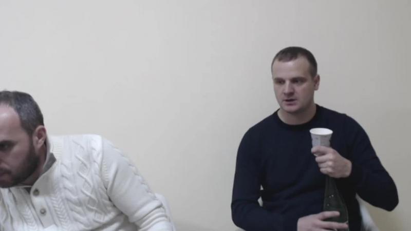 Live: Бородач TV | Borodach Production