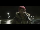 GB The Greatest ft. Syn Young Zo - Dusse (Music Video) (new 2018)