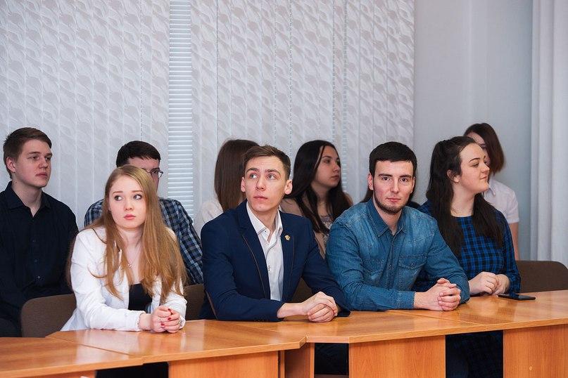 Ваня Глушкин   Дивное
